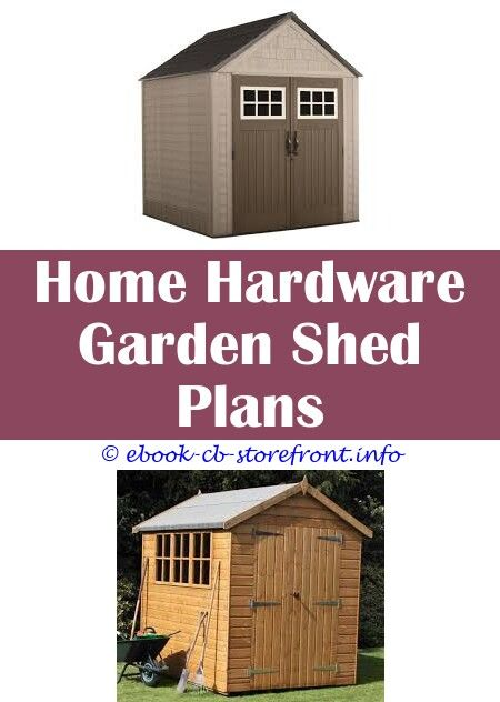 6 Stunning Useful Tips Shed Plans Lee Valley Barn Shed Plans 10 X 12 Shed Building Bristol Engine Shed Floor Plan Shed Building Homes