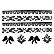 tatouage bracelet dentelle recherche google tatoos pinterest bracelets tatoos and tatoo. Black Bedroom Furniture Sets. Home Design Ideas