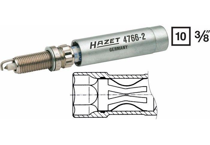 14mm Spark Plug Socket Hazet Tool Made In Germany For Bmw Plug Socket Spark Plug Plugs
