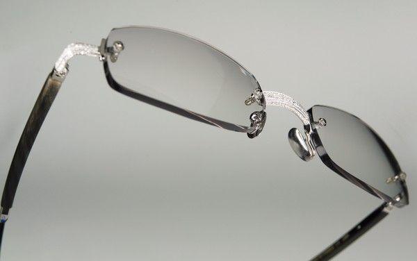 faa080787e7 Gold-and-Wood-253-Diamond-Sunglasses