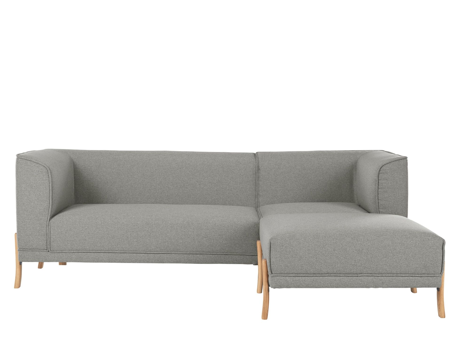 Sofa Bed Express Delivery Magnus Right Corner Sofa Group Mountain Grey From Made