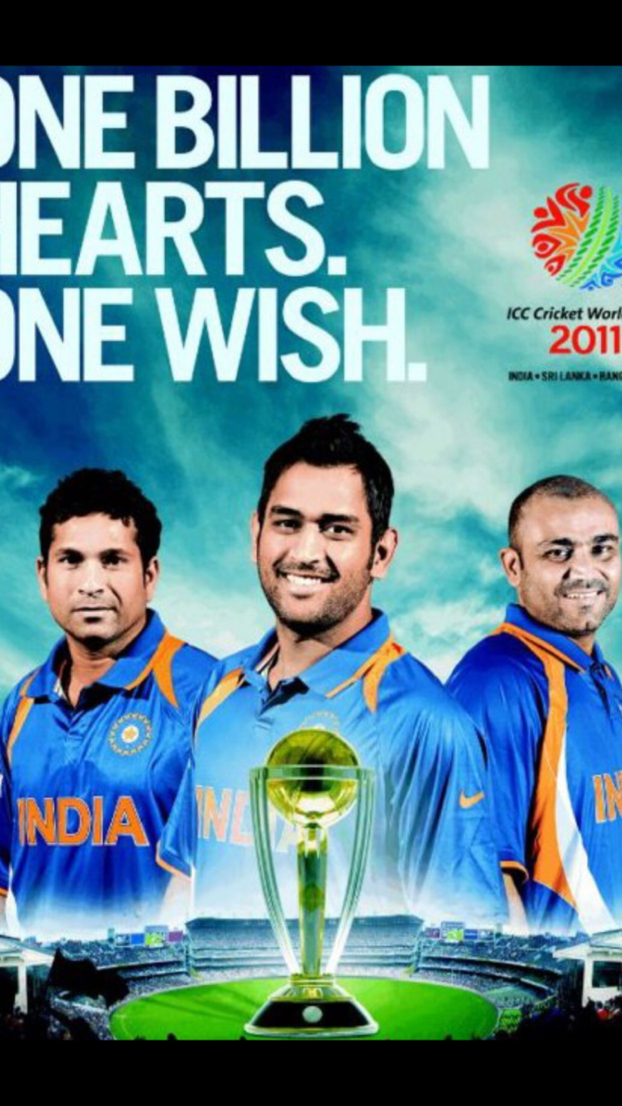 Pin By Vishwa Gaddamanugu On Vishwa World Cup Cricket World Cup World