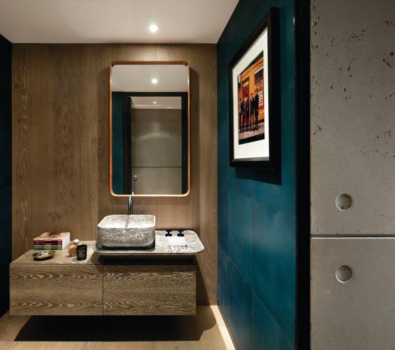 Best Interior Design Websites: Tara Bernerd And Partners - Google Search