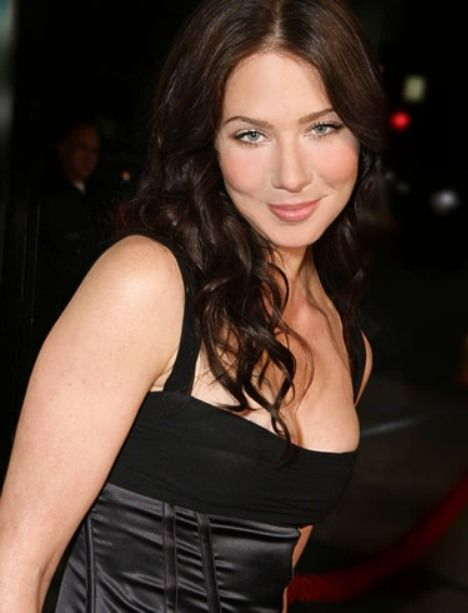 Sexy pics of lynn collins