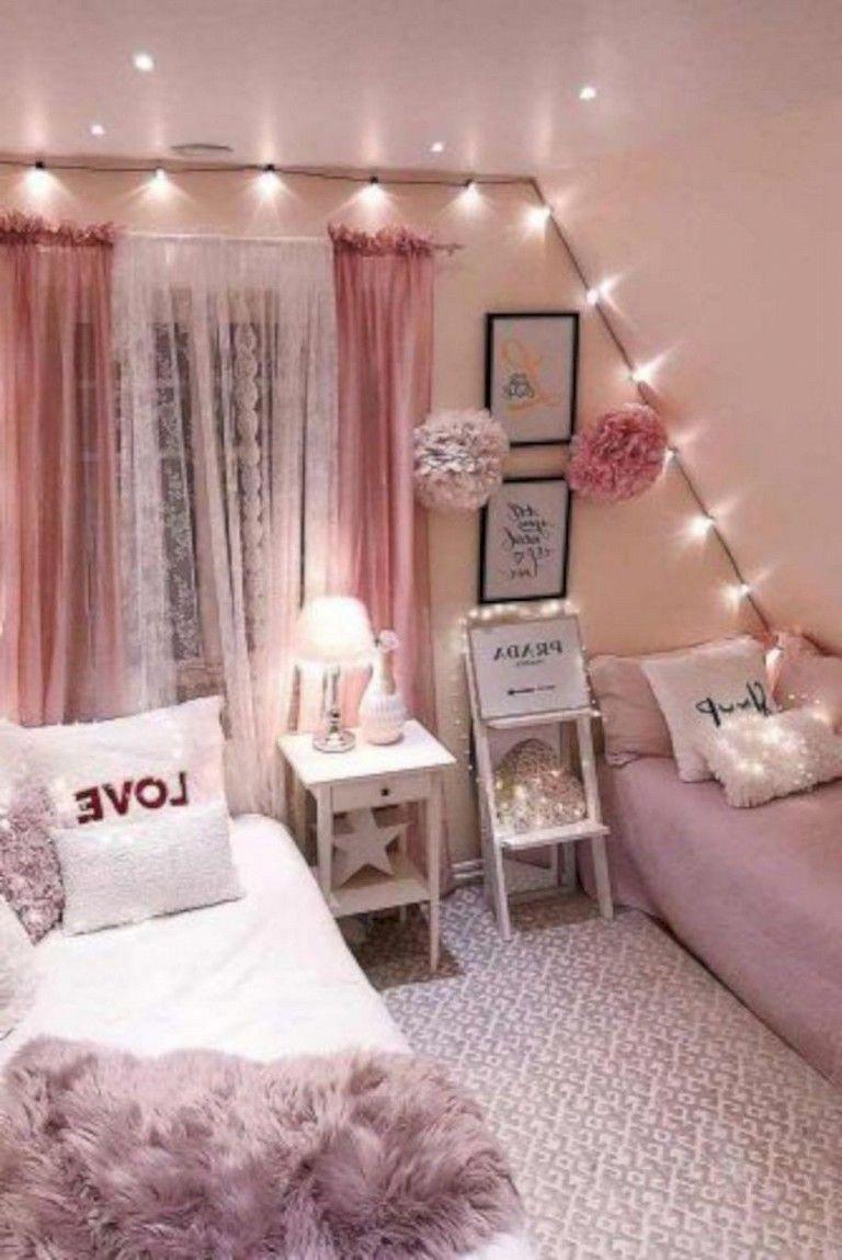Love Seat  Walnut Furniture  Bedroom Sofa 6  Cute