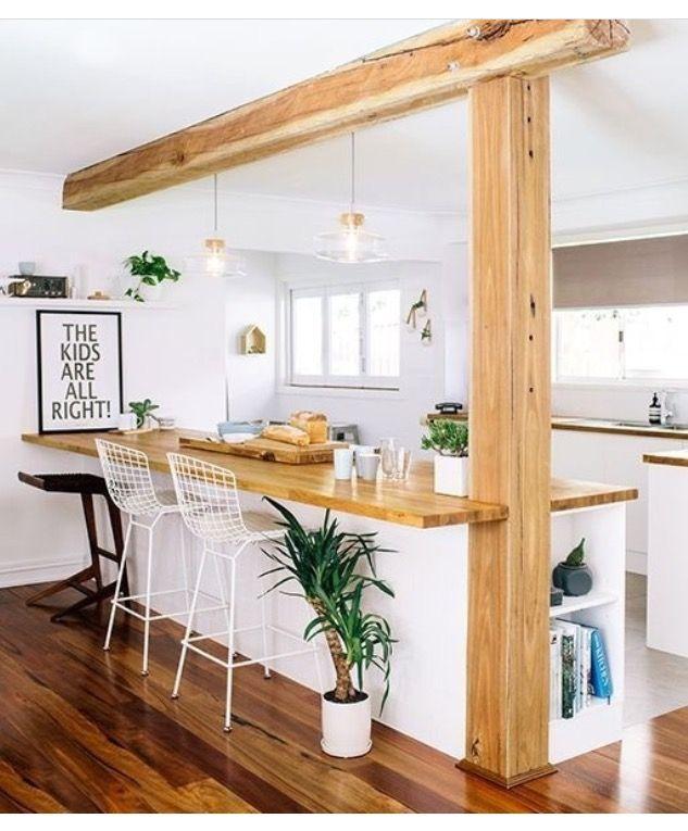 Cozinha | cocina | Pinterest | Casas de campo, De campo y Campo