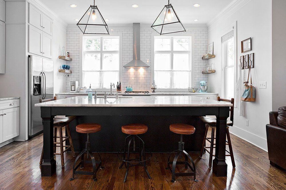 Houzz predicts the top home design trends for also womens rh in pinterest