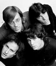 The Doors Light My Fire Jim Morrison Cantores Rock Alternativo