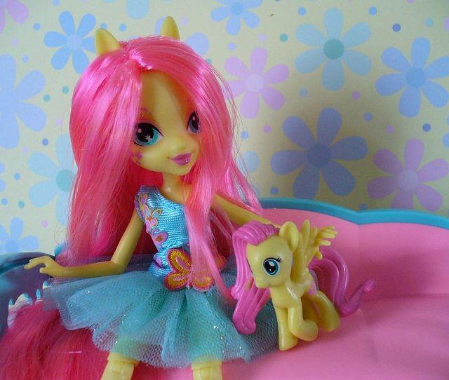 equestria girl dolls - Buscar con Google