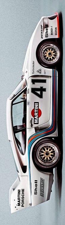 PORSCHE GTTap The Link Now For More Information On Unlimited - Porsche roadside assistance