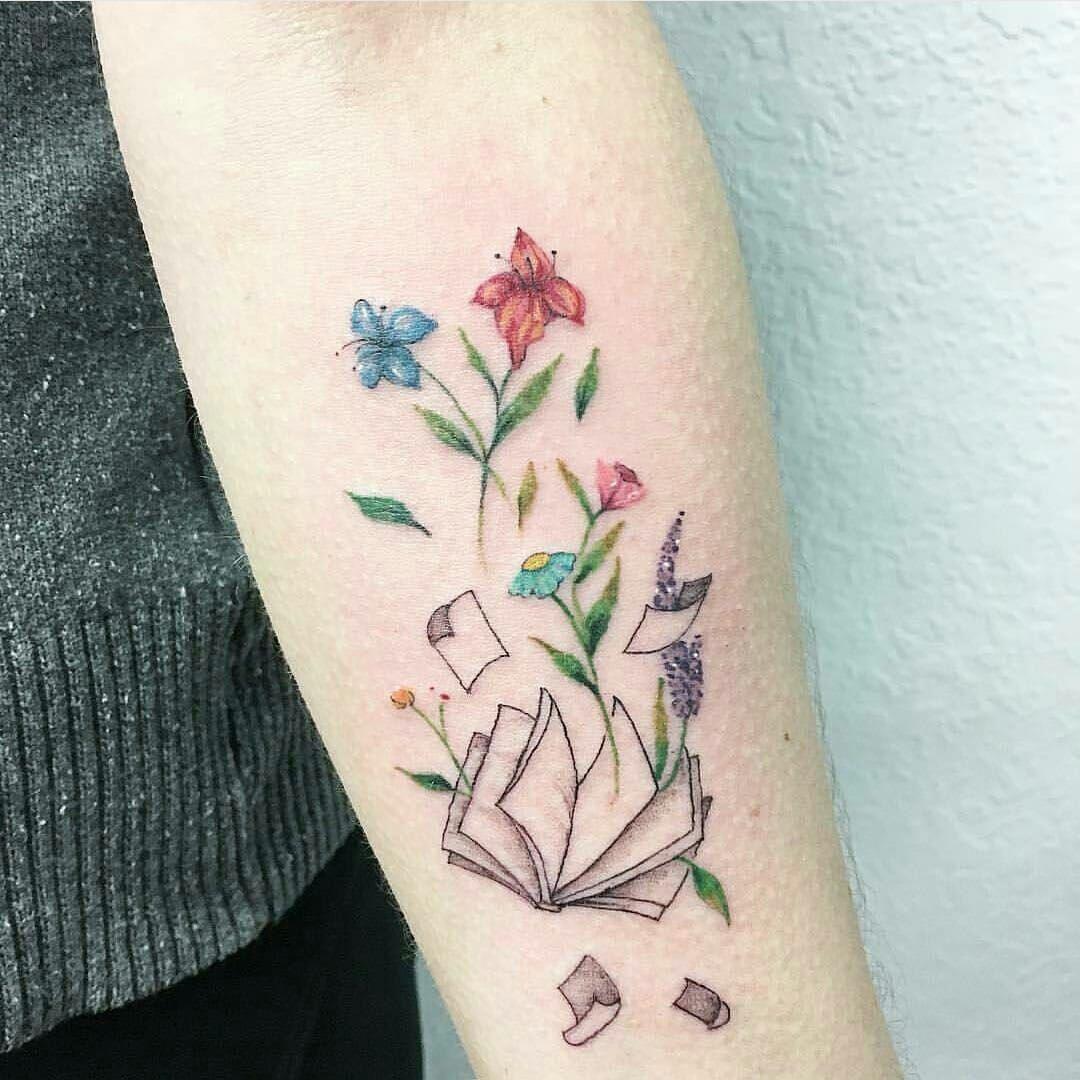 15 tatuagens delicadas de luiza oliveira tatoo pinterest tatuagem delicada oliveira e. Black Bedroom Furniture Sets. Home Design Ideas