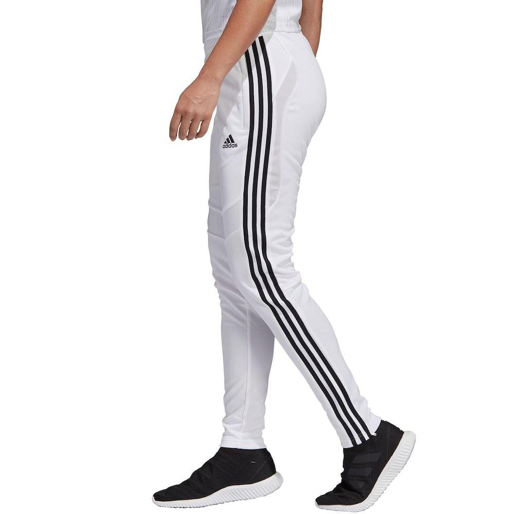 adidas Women's Essentials 3 Stripe Tights