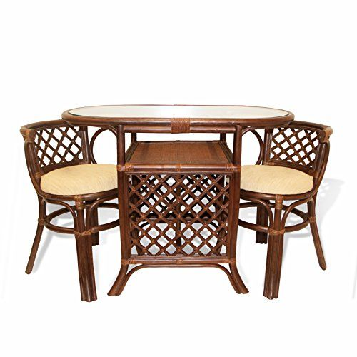 He Flew On Over Wicker Dining Chairs World Market Furniture