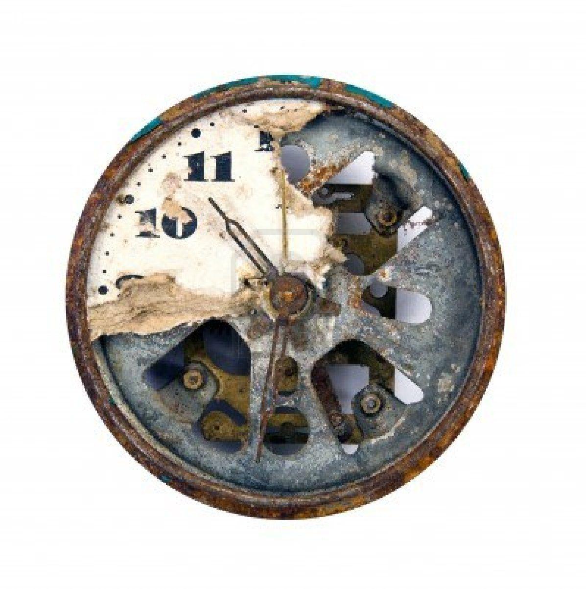 clock_broke.jpg (1197×1203)