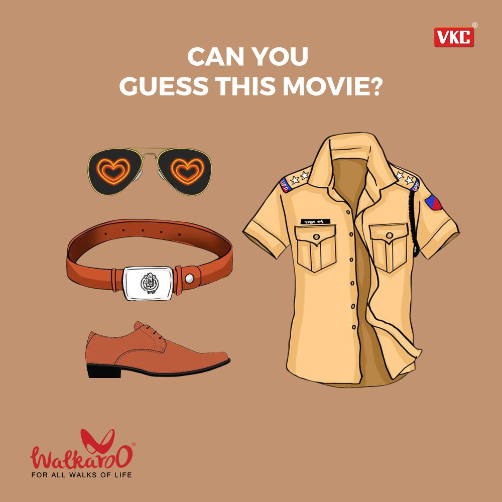 Get Gaming And Guess The Movie Comment Below Your Answers Guessthemovie Walkaroo Footwear Guess The Movie Movie Quiz Iconic Movie Posters