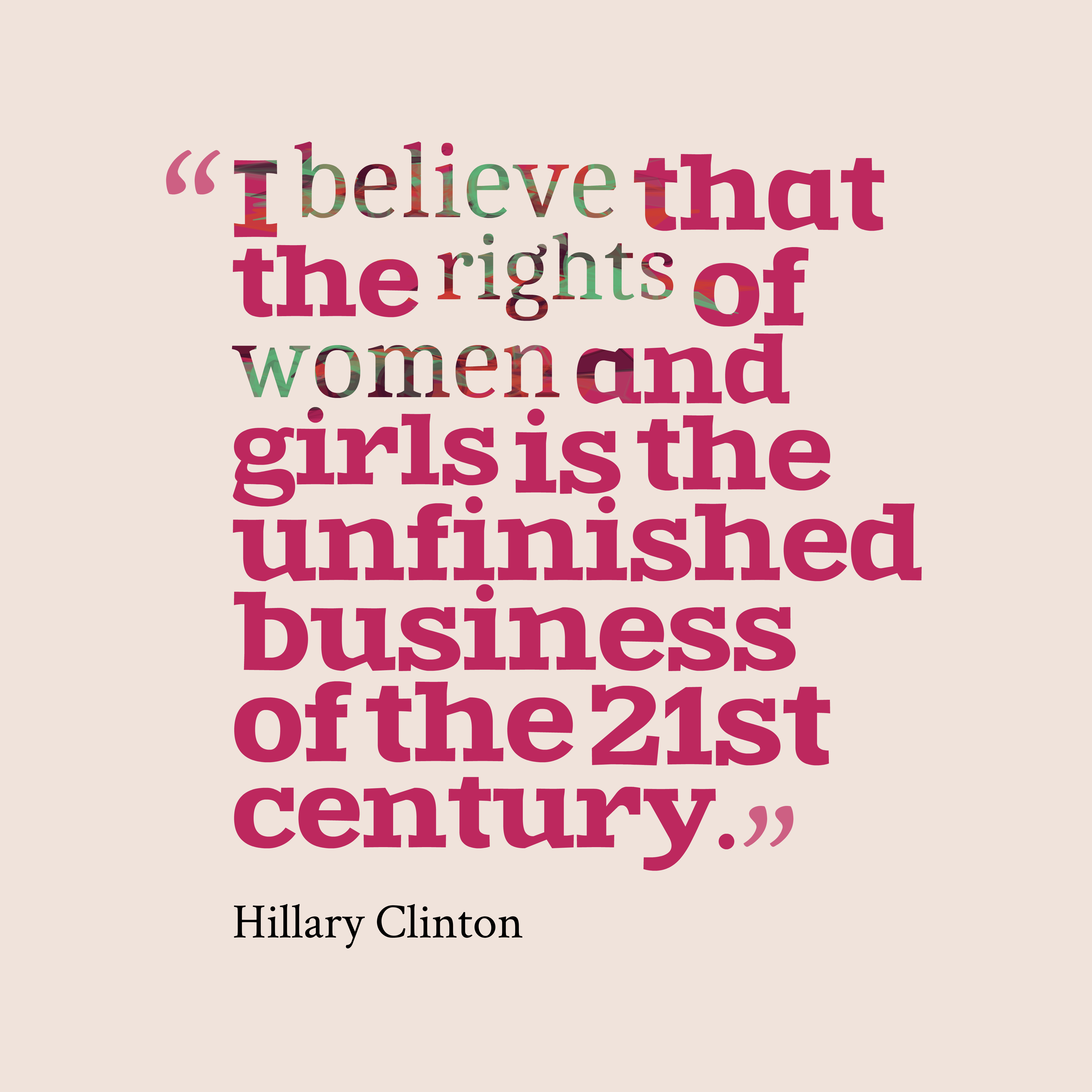 Quotes About Women's Rights Women's Rights Quotes Prepossessing Women Quotes Tumblr About Men