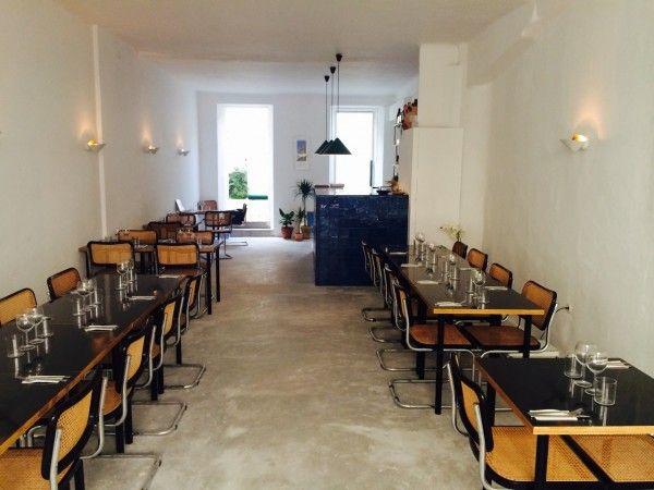 Bongo, restaurant 126 Rue Sainte  Marseille 04 91 33 84 10 - air conditionne maison prix