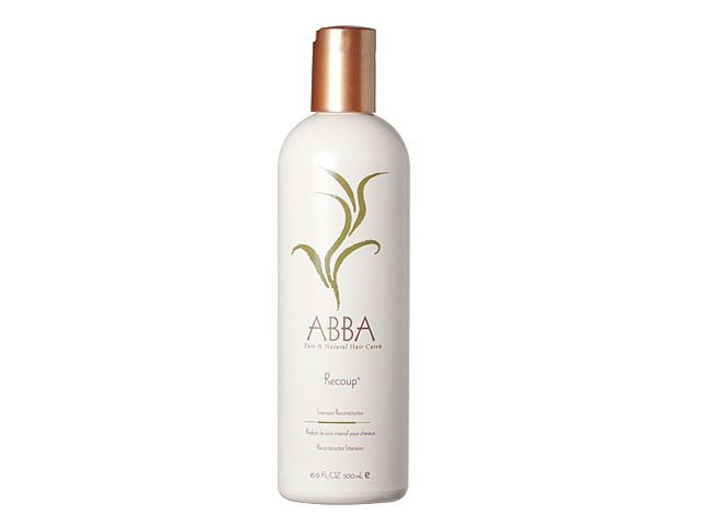 Show details for Abba Recoup Intensive Reconstructor (16.9 oz)
