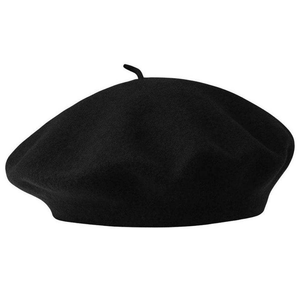 French Beret French Beret Beret Beret Hat