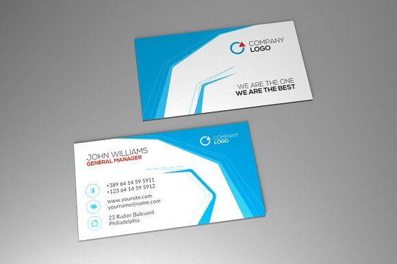 Corporate business card vol6 templates fully editable template corporate business card vol6 templates fully editable template adobe illustrator cs3 reheart Images