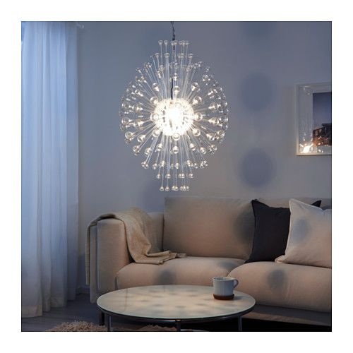 Stockholm chandelier stockholm chandeliers and ikea stockholm ikea stockholm chandelier projects decorative patterns onto the ceiling and on the wall aloadofball Choice Image