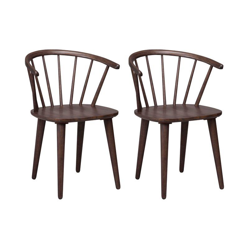 Baek Solid Wood Dining Chair Solid Wood Dining Chairs Dining Chairs Solid Wood Dining Table