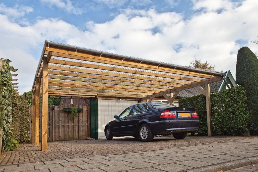 Double Carport 6 0 X 5 0m Double Carport Carport Designs 2 Car