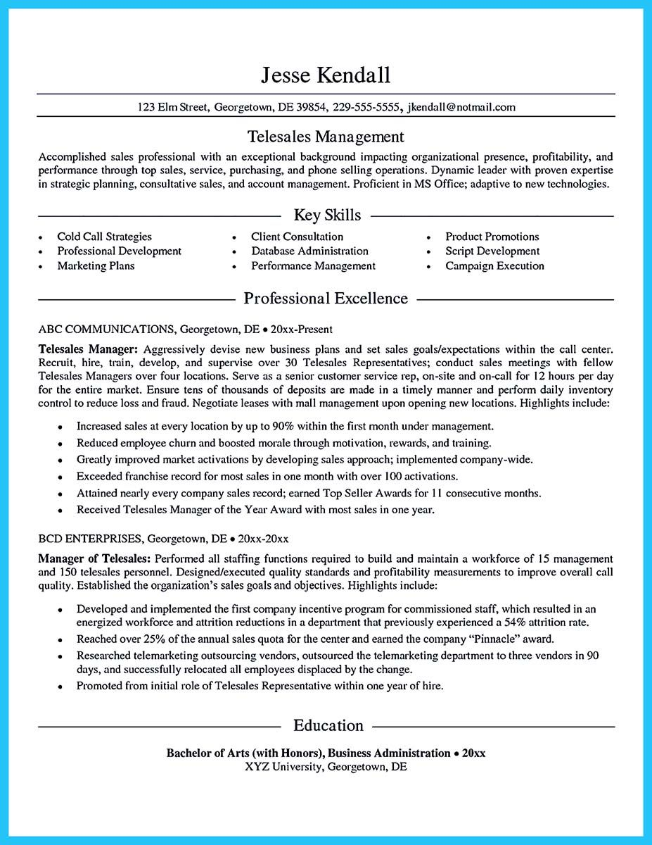 Sample Carpenter Resume Classy Nice Tips You Wish You Knew To Make The Best Carpenter Resume Check .