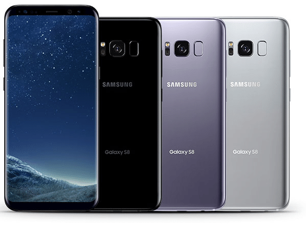 Samsung Galaxy S8 12 For 30 Months Or 360 Tax At U S Cellular Https Www Lavahotdeals Com Us Cheap Samsung Galaxy S8 12 30 M Samsung Galaxy Samsung Galaxy