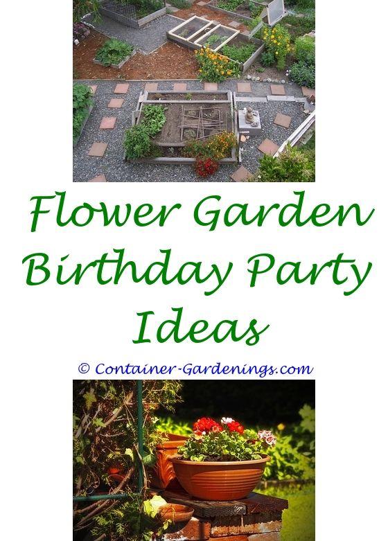 Bon Gargen Hydrangea Garden Ideas   Garden Plot Layout Ideas.Gargen  Homesteading Gardening Tips Water Conservation