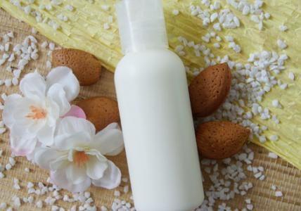 Recette : Crème mains jeunesse - Aroma-Zone   Creme pour les mains, Creme, Cosmetiques maison