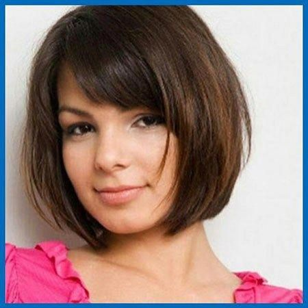 19 hottest asymmetrical bob haircuts for 2019 for women