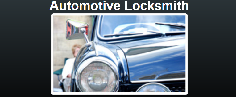 Berwyn Mobile Locksmith Berwyn, IL, 60402 (With images