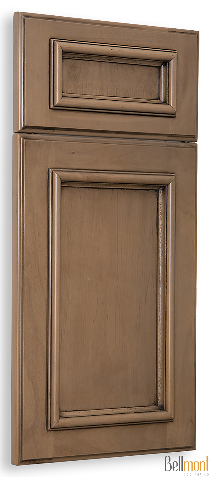 Bellmont Cabinet Co. 1900 Series