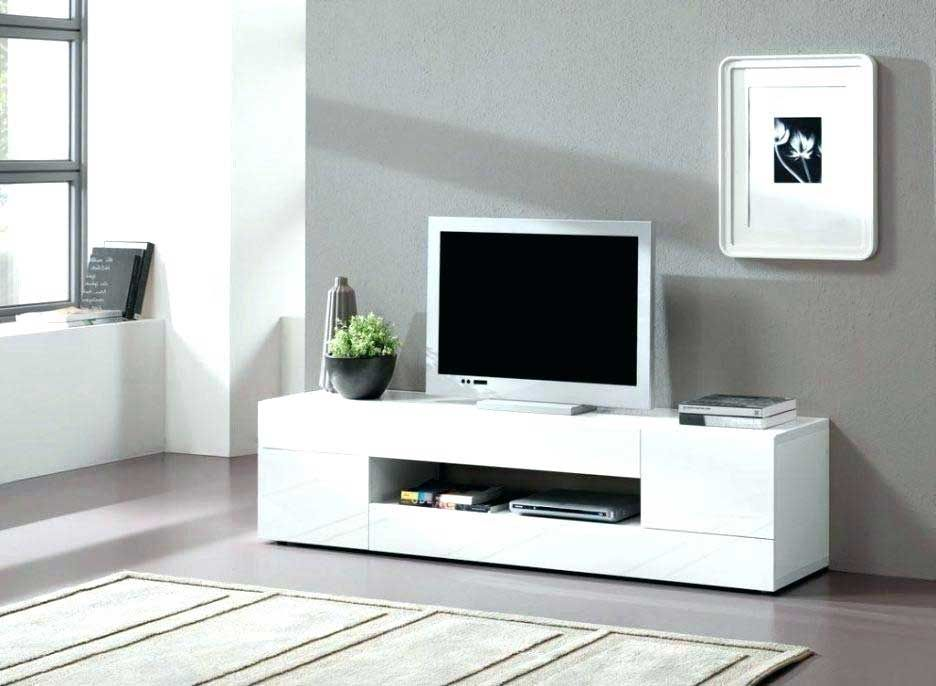 Meuble Tv Blanc Laque But But Bureau Of But Meuble Tv ...