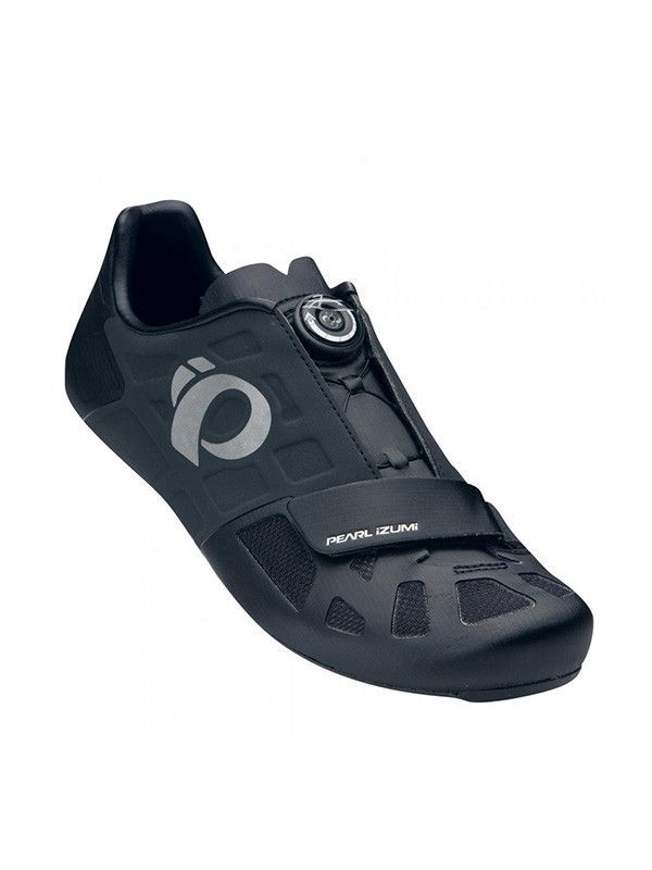 9e747cb4 Pearl Izumi Elite Road IV Shoe | dope kit 1 | Bike shoes, Shoes ...
