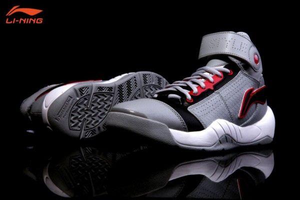 Air Jordan 10 Chicago 2015 Michelin