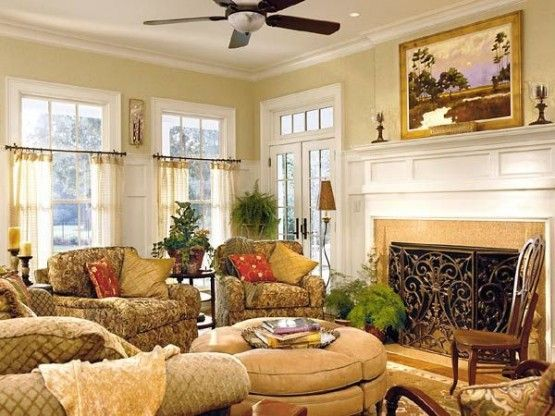17 Best images about Window Treatments & Tiebacks on Pinterest ...