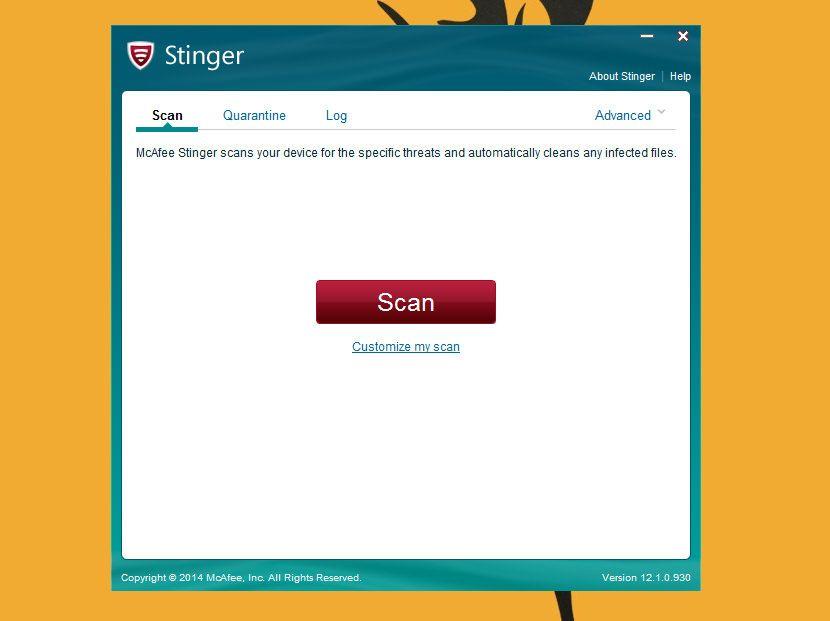 5 Free Tools To Remove Fake Antivirus (FakeAV) | Antivirus Software