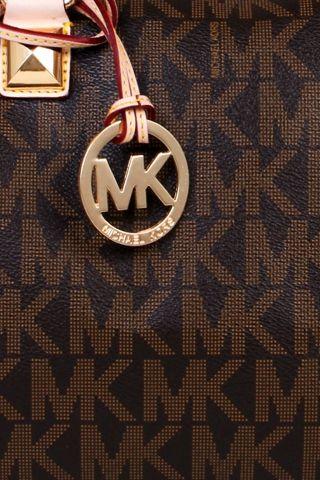 Michael Kors Iphone Hd Wallpaper In 2019 Michael Kors