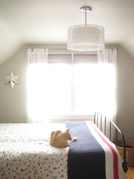 bedroom  sweetie  joy  bedroom 1940s home revere