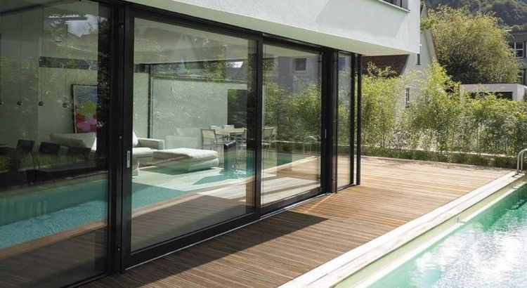 Ventanas cristales a medida para ventanas tipos de vidrios cristaleria ventanas - Precio cristal climalit ...
