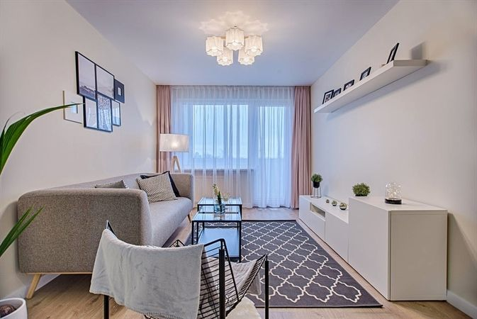 Home Decore Signs 245 20190414160037 62 Home Decor Artificial