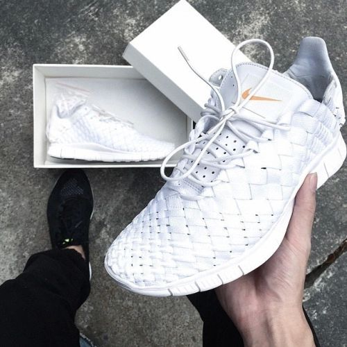 niḳe scarpe gratis