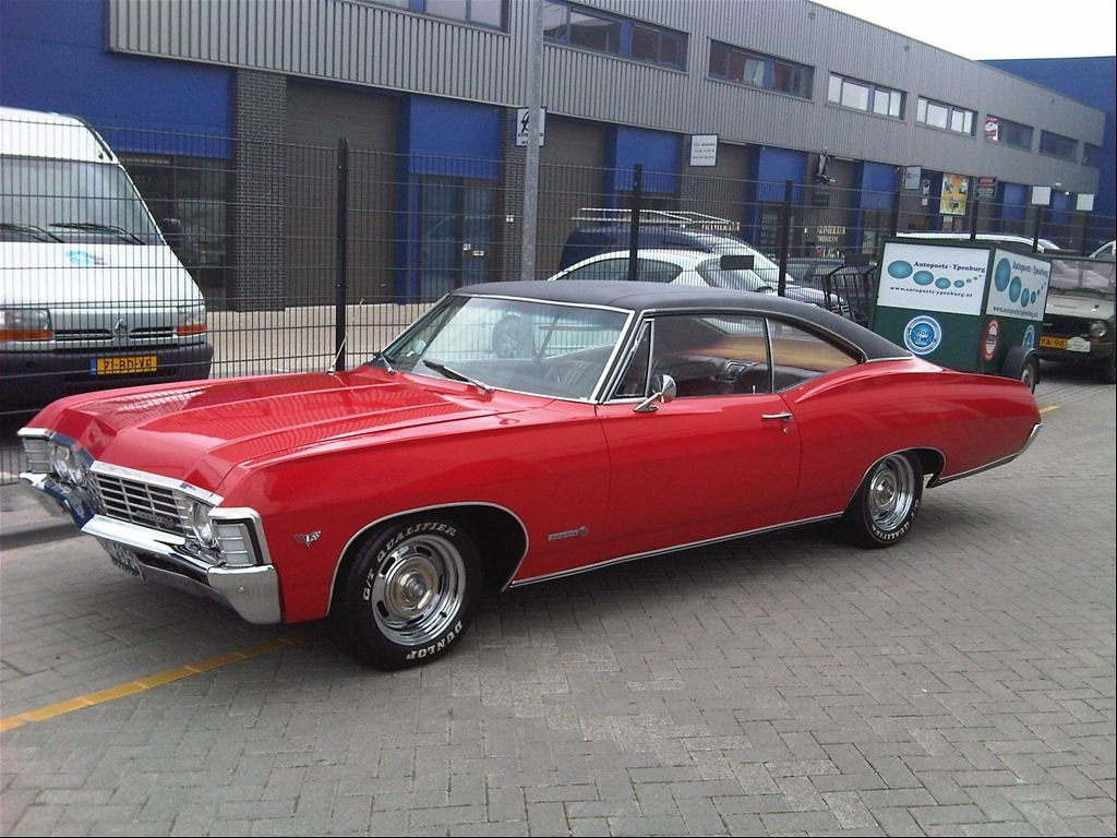 1967 chevrolet impala 1967 chevrolet impala 67 impala ss the hague owned by 66wildcat. Black Bedroom Furniture Sets. Home Design Ideas