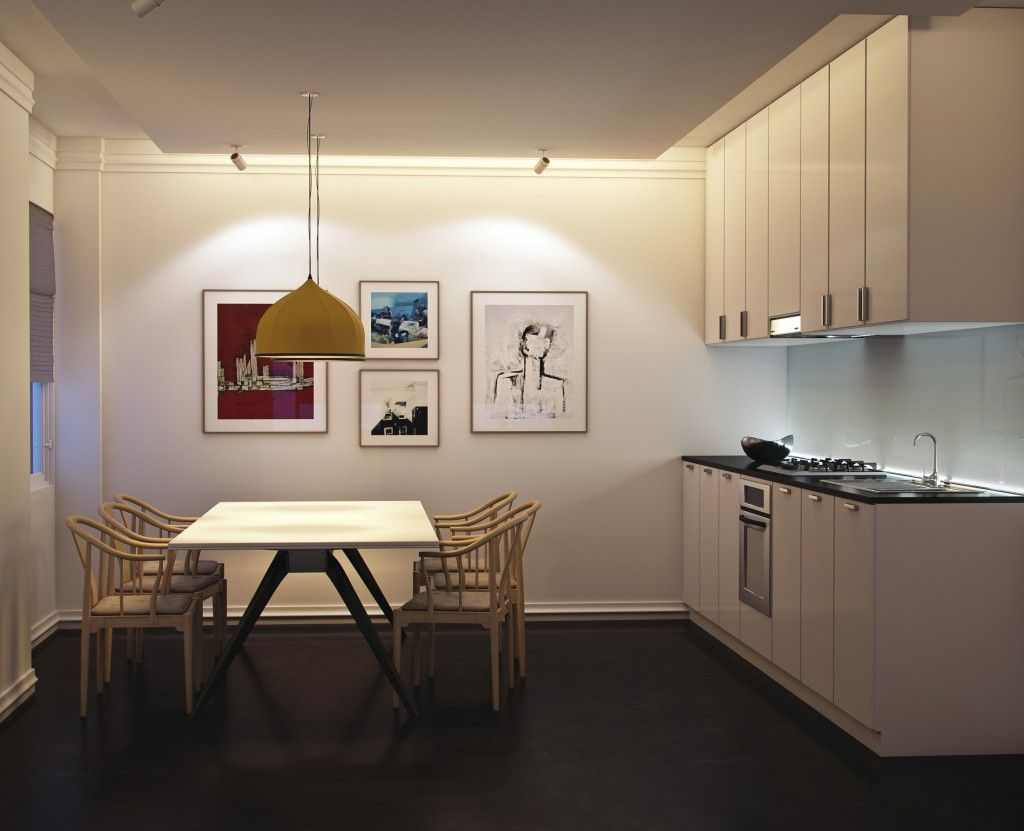 Realistic ArtificialNight Lighting with Vray  Photometric Lights in 3ds Max 2012  3d max  Pinterest