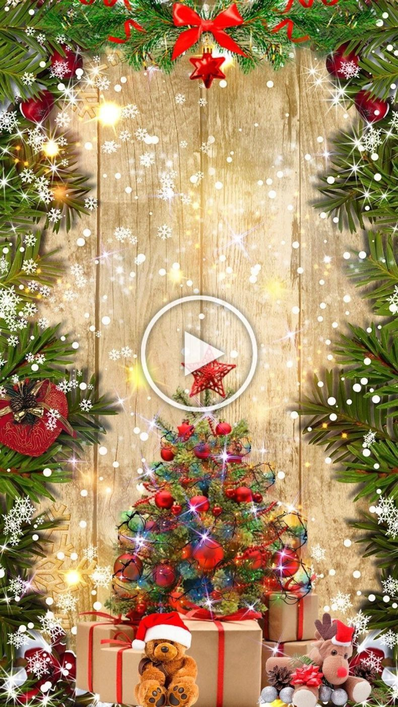 Apple Watch Faces, Holiday Wallpaper, Writing Paper, Ps ...