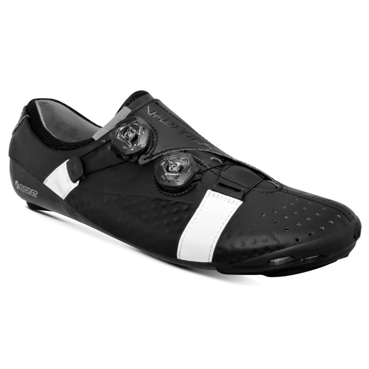 Bont Vaypor S Road Shoe Road Shoes Road Cycling Shoes Shoes Cycling Shoes