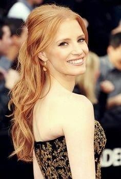 Photo of 10 beautiful celebrity hairstyles to follow  #beautiful #celebrity #follow #hair…