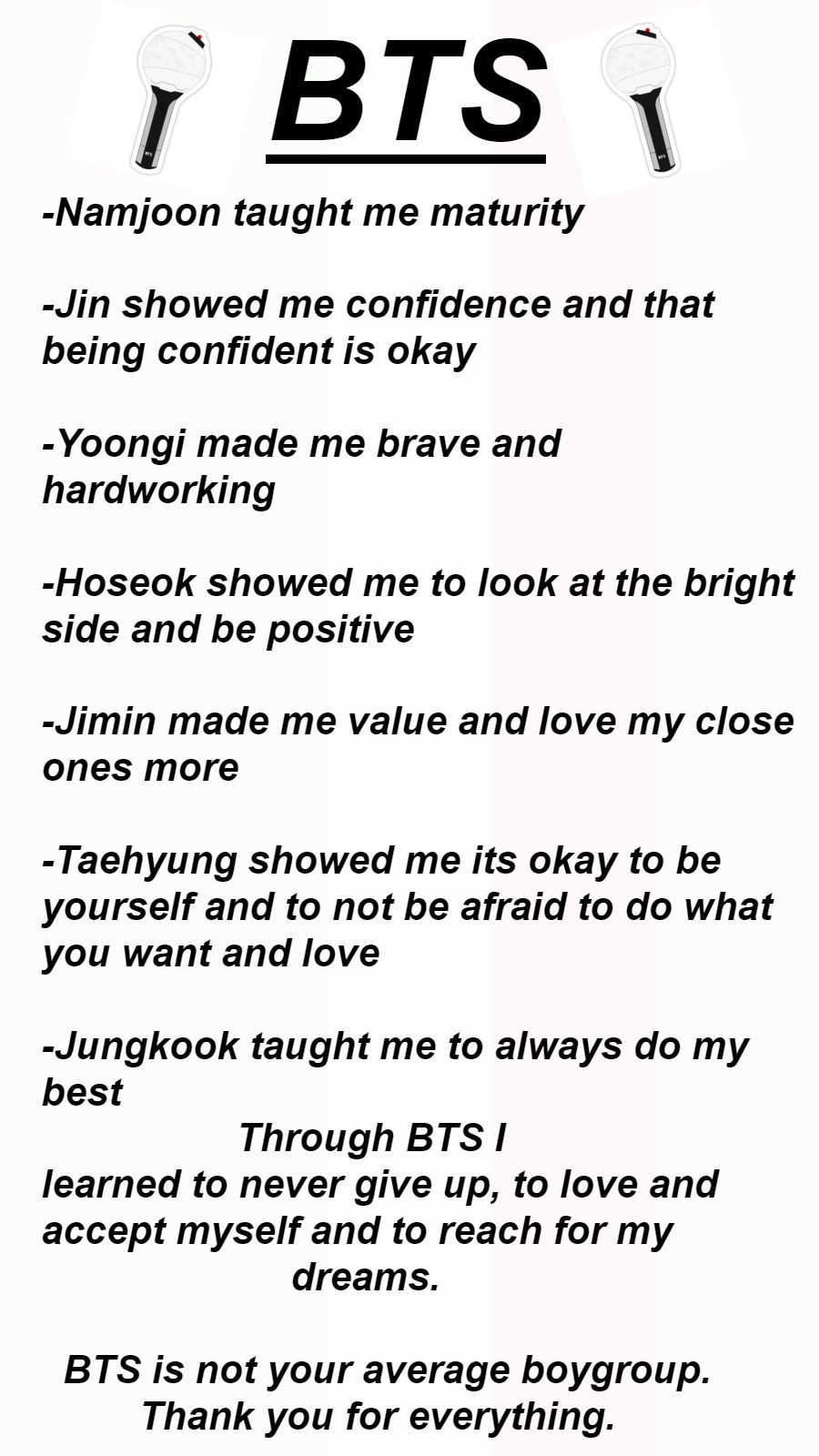 Pin By Stephanie Gomez On Bangtan The Most Beautiful And Amazing People In The World Bts Quotes Bts Wallpaper Lyrics Bts Lockscreen